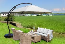 Patio Umbrellas B Q by Garden Umbrellas Application For Your Greater Summer Latest Home