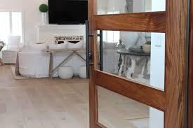 innovative home design inc innovation design and construction inc home