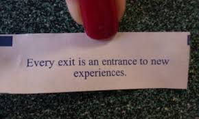 Sexually Inappropriate Memes - breathtaking and inappropriate sexually suggestive fortune cookie