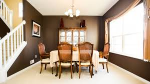 dining room paint ideas dining room wall paint ideas cool decor inspiration chocolate