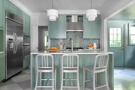 stratton blue houzz