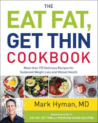 does eating fat make you fat this physician says no health