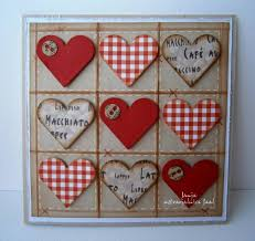 cool valentines cards to make 1291 best cards valentine images on pinterest cards heart