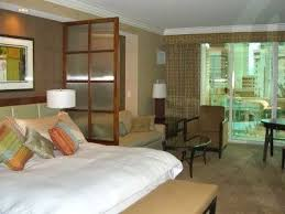 Mgm Signature 1 Bedroom Suite Best 25 Mgm Signature Suites Ideas On Pinterest Groomsmen