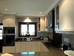 kitchen cupboard doors cape town fancy under cabinet light smooth