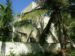 2 stories house house for sale in bandaragama house 2 stories semi frunished