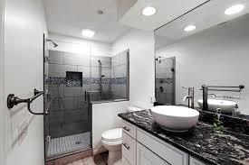 exles of bathroom designs 20 stunning exles of modern bathroom design 20 beautiful 3 4