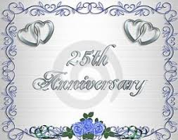 25 wedding anniversary gift 25 wedding anniversary gift ideas from professionals
