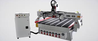 multi head cnc router