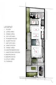1166 best plans images on pinterest floor plans architecture