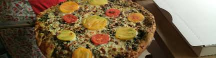 Round Table Pizza Richland Destination Dining Discover Wisconsin