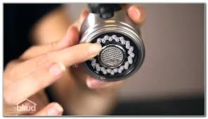 where is the aerator on a kitchen faucet moen faucet aerator kitchen faucet aerator moen faucet aerator key