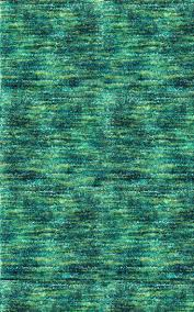 Ocean Themed Rug 256 Best Rugs That Make Statements Images On Pinterest Area Rugs