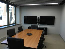video conference room hire available worldwide chorus call