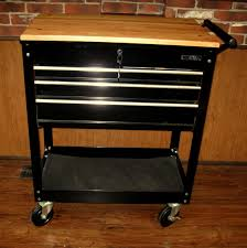how to build a portable kitchen island amys office