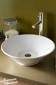 American Standard Walk In Tubs 142 Best Our Baths Images On Pinterest American Standard