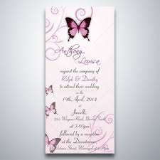 wedding invitations adelaide wedding invitations adelaide save the dates magnet invitations