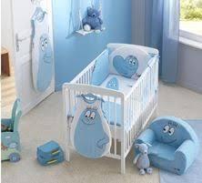 chambre barbapapa chambre barbapapa garçon bébé astuces