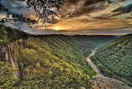West Virginia landscapes images The best places for photography in west virginia loaded landscapes jpg