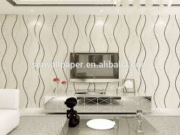 wallpaper for home interiors home wallpaper malaysia 52dazhew gallery