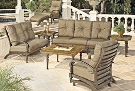 attractive outdoor furniture wichita ks full size of furniture pvc