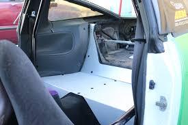 lexus sc300 rear seats s13 rear seat delete