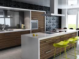 ideas for kitchen worktops design of luxury modern kitchen worktop 4 home decor