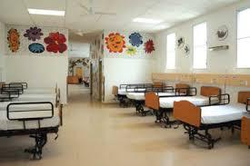 nursing home interior design 10 nursing home interior decor diagnosis center in gurgaon