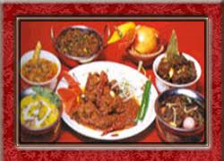 cuisine rajasthan cuisine of rajasthan rajasthan cuisine rajasthani food rajasthani