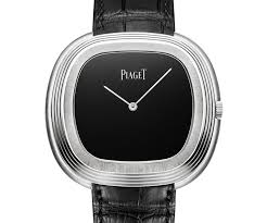 piaget watches prices pre sihh 2015 introducing the piaget black tie vintage