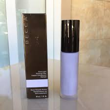 becca first light primer primers primer sprays setting sprays setting powders page 2