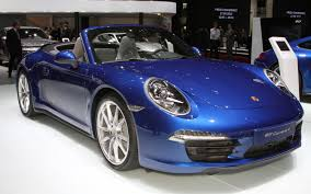 first porsche 2013 porsche 911 carrera 4 first look motor trend