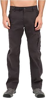 Meme Pants - prana meme pant cargo clothing shipped free at zappos