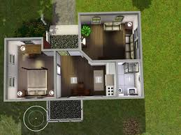 sims 3 starter home floor plans u2013 idea home and house