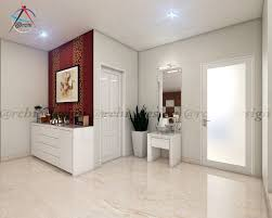 kitchenset white render what dou you think just another view