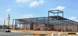 more construction for new businesses in middletown scheduled to