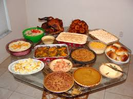food in thanksgiving pilgrim food images reverse search