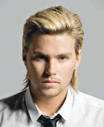 hairstyles for men with square jaws best haircuts for men with square faces 2016 men s hairstyles