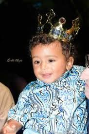 this kid had his birthday dj khaled gifts son 100k watch for his birthday pics hbr 103 5fm