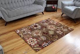 4 X 8 Kitchen Rug 4 X 6 Rugs 46 Area Rugs Home Depot Charliepalmer 1242ba0eb640 In 6