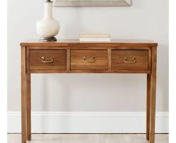 furniture ana white sawhorse desk diy projects intended for saw