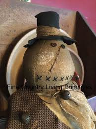 christmas and winter fine country living primitives primitive