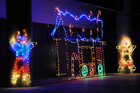 contact us texas motor speedway gift of lights