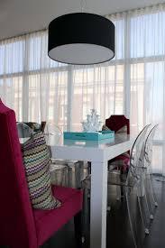 resale furniture marceladick com home decor st louis mo