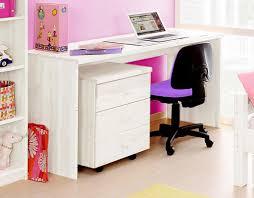 Angebote Schreibtisch Rollcontainer Kinderschreibtisch Herrlich Rollcontainer Kiefer