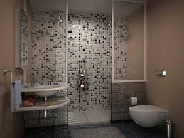 Bathroom Design Small Spaces Comfort Room Designs Small Space Fruitesborras 100