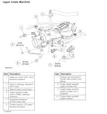 ford taurus where are the o2 sensors on the 2006 ford taurus