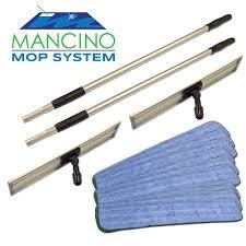 gymnastics equipment tumbling mats mancino mats