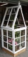 best 25 old window greenhouse ideas on pinterest window