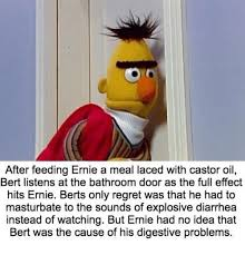 Ernie Meme - 25 best memes about ernie bert ernie bert memes